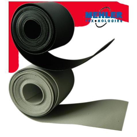Ткань фирмы Mehler